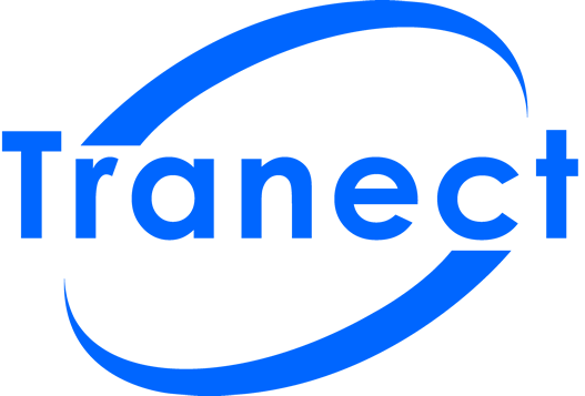 Tranect Group logo